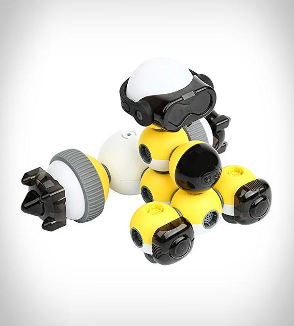 mabot-modular-robots-5.jpg