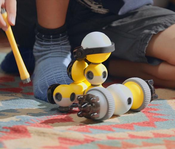 mabot-modular-robots-6.jpg