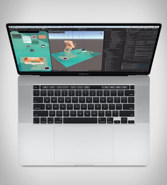macbook-pro-16-inch-2.jpg | Image