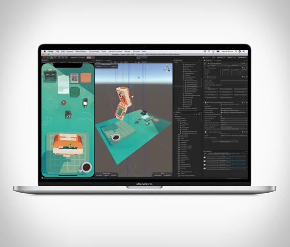 macbook-pro-16-inch-4.jpg | Image