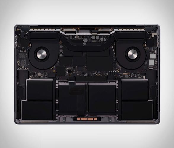 macbook-pro-16-inch-5.jpg | Image