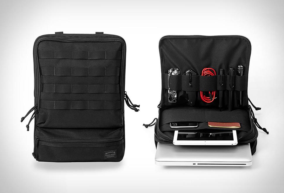 MacBook Pro EDC Kit | Image