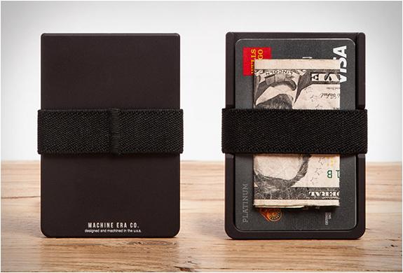 machine-era-wallet-2.jpg | Image