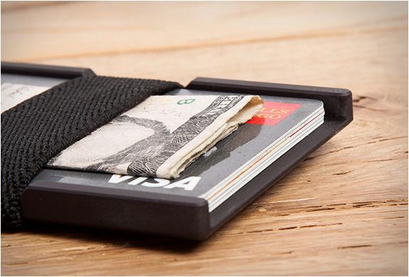 machine-era-wallet-3.jpg | Image