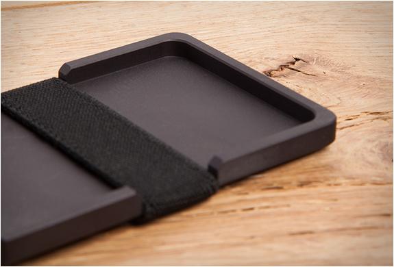 machine-era-wallet-4.jpg | Image