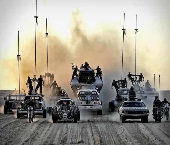 mad-max-car-auction-1.jpg | Image