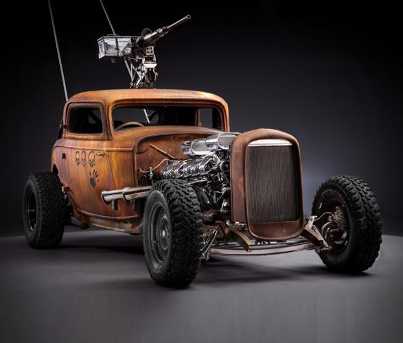 mad-max-car-auction-2.jpg | Image
