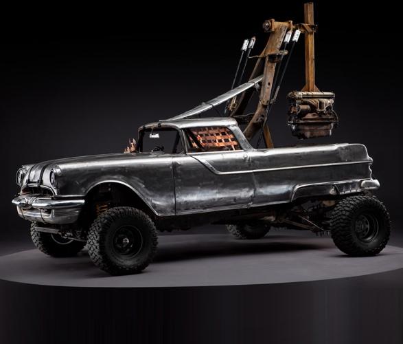 mad-max-car-auction-4.jpg | Image
