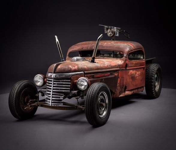 mad-max-car-auction-5.jpg