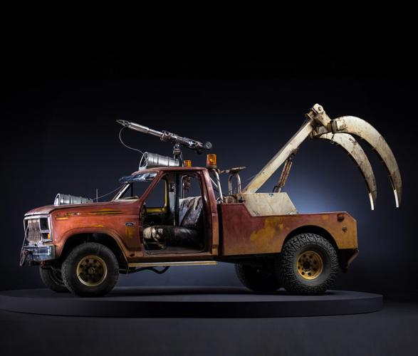 mad-max-car-auction-7.jpg