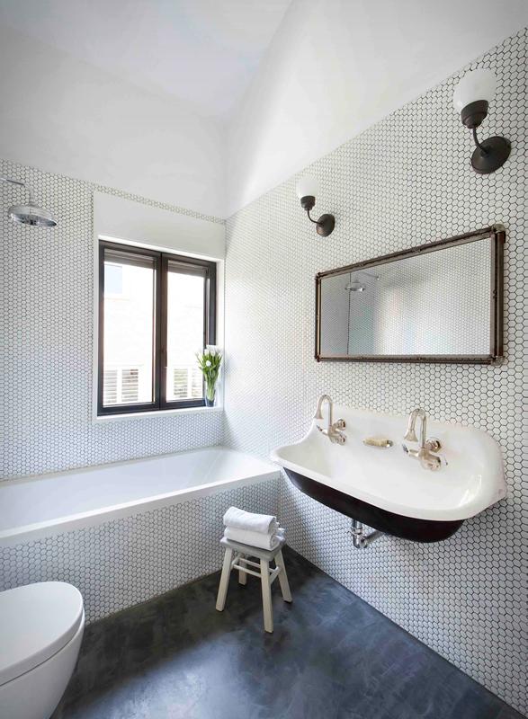madrid-apartment-10.jpg