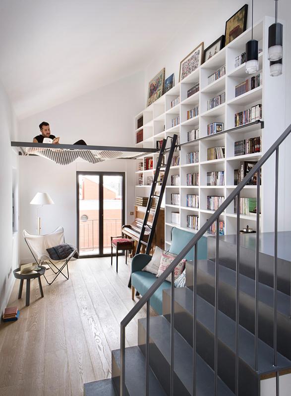 madrid-apartment-11.jpg