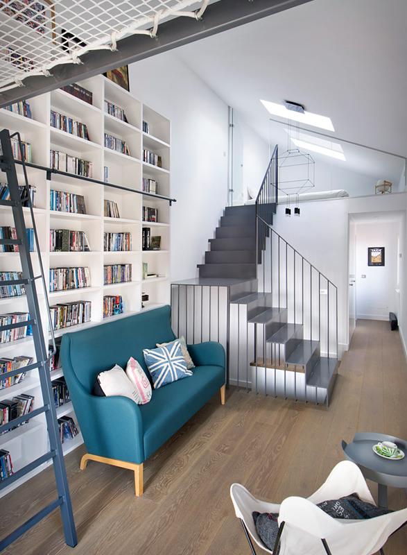 madrid-apartment-2.jpg | Image