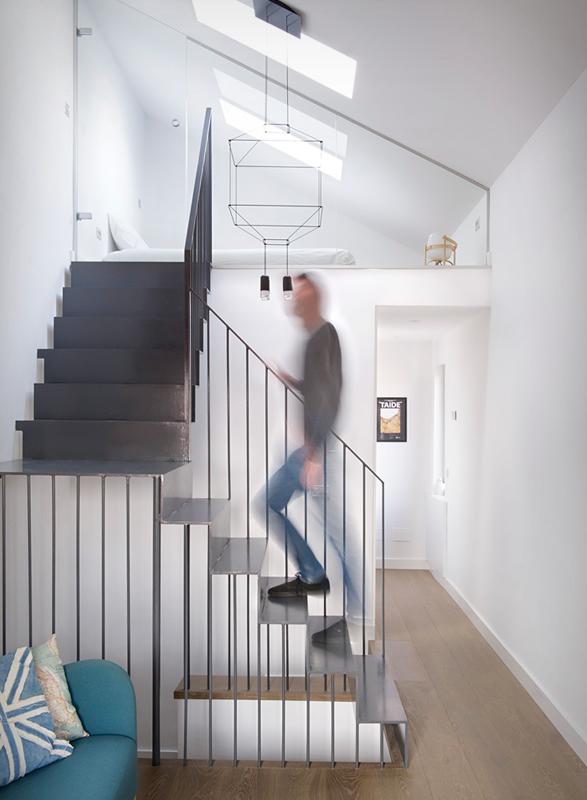 madrid-apartment-3.jpg | Image
