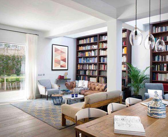 madrid-apartment-4.jpg | Image