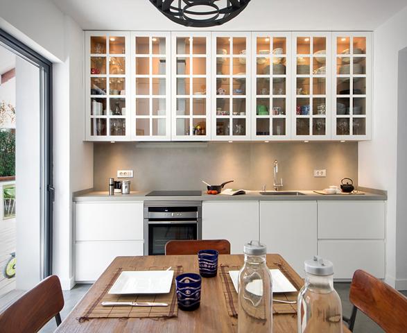 madrid-apartment-5.jpg | Image