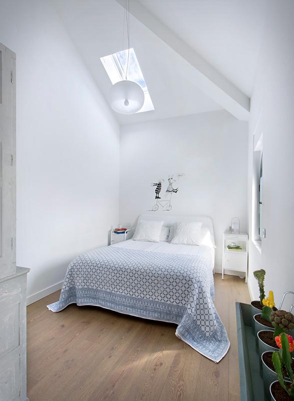 madrid-apartment-6.jpg
