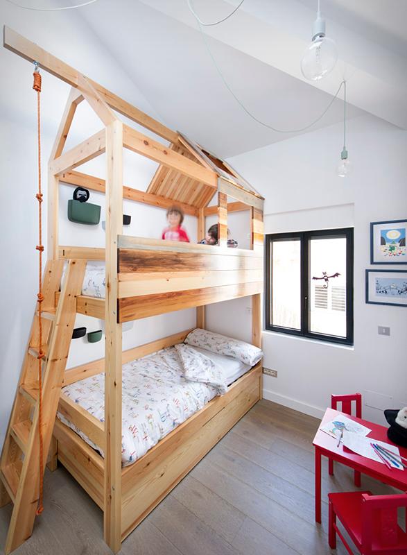 madrid-apartment-7.jpg