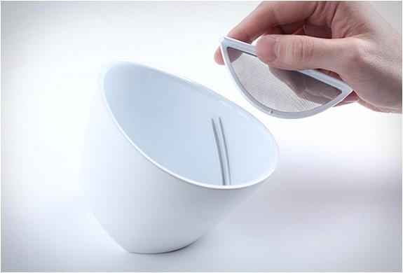 magisso-teacup-3.jpg | Image