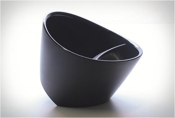 magisso-teacup-4.jpg | Image
