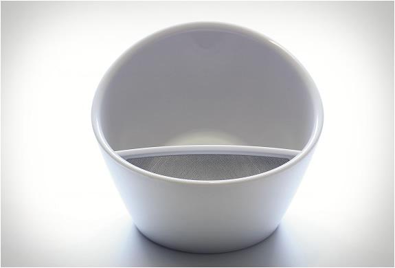 magisso-teacup-5.jpg | Image