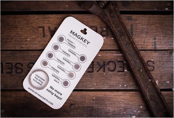 magkey-7.jpg