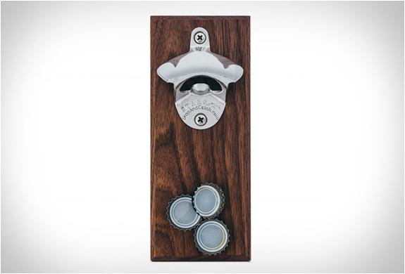 magnetic-bottle-opener-2.jpg | Image