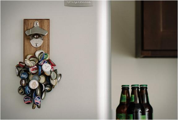 magnetic-bottle-opener-4.jpg | Image