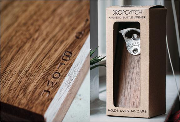 magnetic-bottle-opener-5.jpg | Image