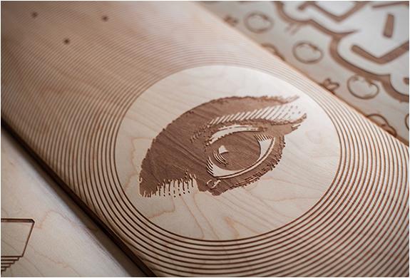 magnetic-kitchen-skate-decks-2.jpg   Image