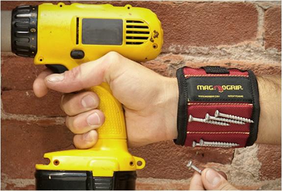 magnogrip-magnetic-wristband-4.jpg   Image