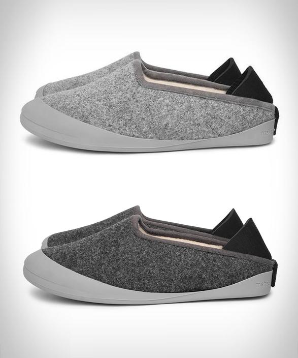mahabis-classic-slippers-2.jpg | Image