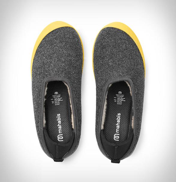mahabis-classic-slippers-4.jpg | Image