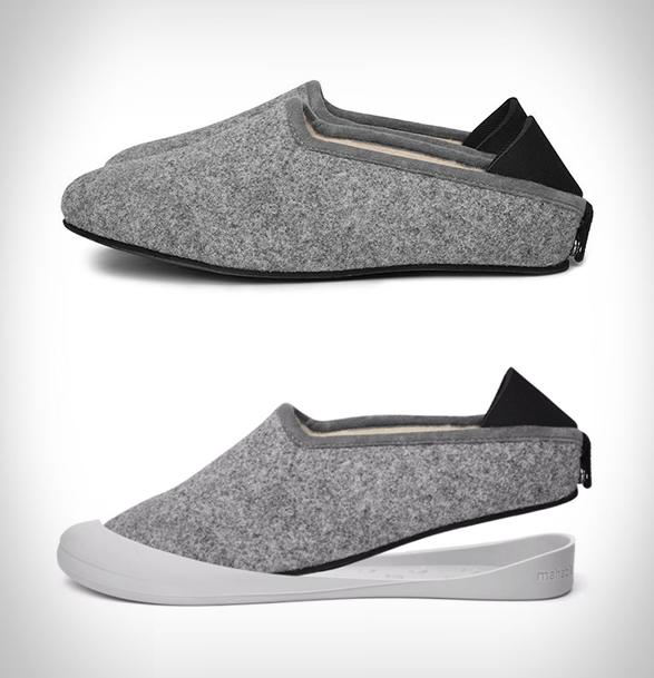 mahabis-classic-slippers-6.jpg