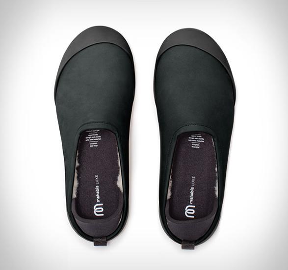 mahabis-luxe-slippers-2.jpg | Image