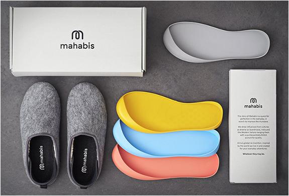 mahabis-slippers-2.jpg | Image