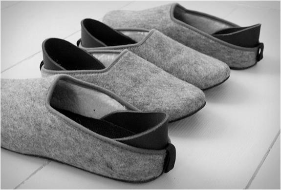 mahabis-slippers-4.jpg | Image