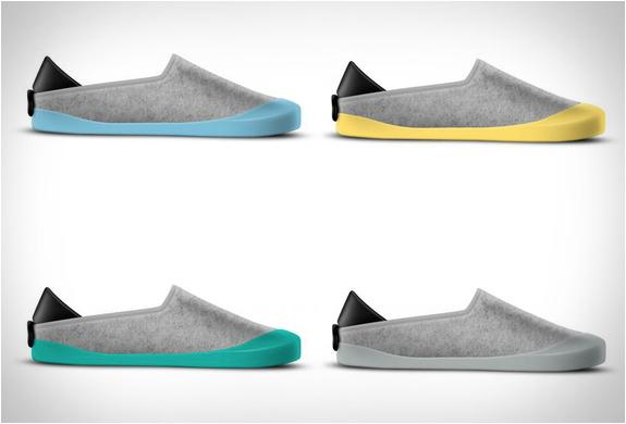 mahabis-slippers-5.jpg | Image