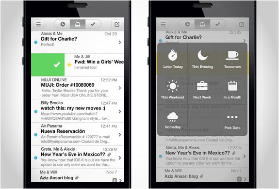 mailbox-app-2.jpg | Image
