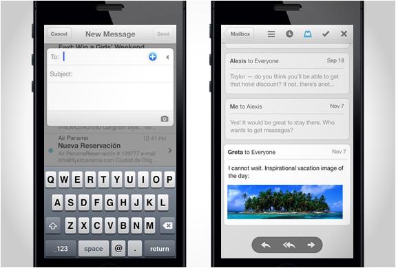 mailbox-app-3.jpg | Image