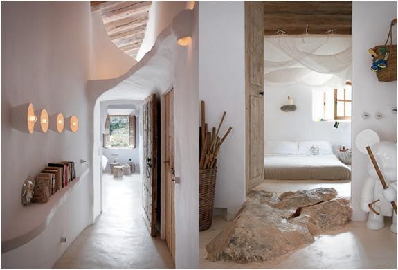 majorca-cave-residence-alexandre-betak-4.jpg | Image