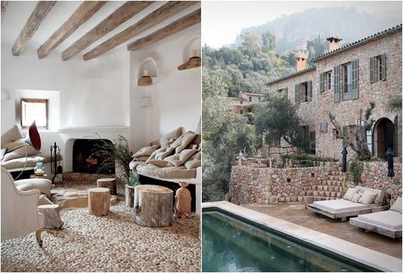 majorca-cave-residence-alexandre-betak-5.jpg | Image