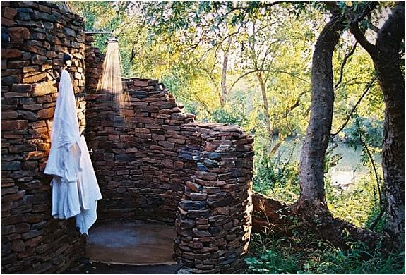 makanyane-safari-lodge-3.jpg | Image