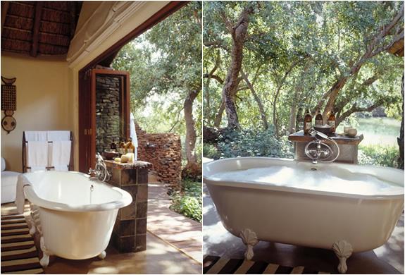 makanyane-safari-lodge-4.jpg | Image