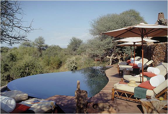 makanyane-safari-lodge-5.jpg | Image