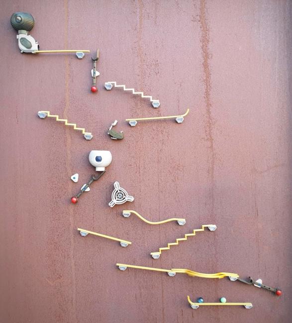 makeway-magnetic-super-puzzle-4.jpg | Image