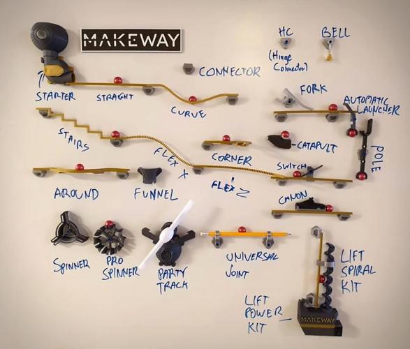 makeway-magnetic-super-puzzle-5.jpg