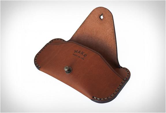 makr-eyewear-sleeves-4.jpg | Image