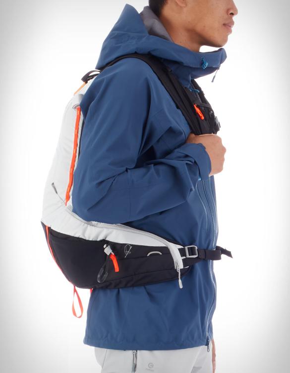mammut-spindrift-skitouring-backpack-2.jpg | Image