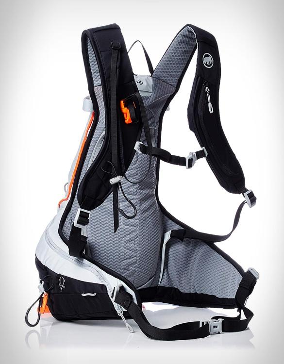 mammut-spindrift-skitouring-backpack-3.jpg | Image
